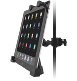Profile Universal Electronic Tablet Holder