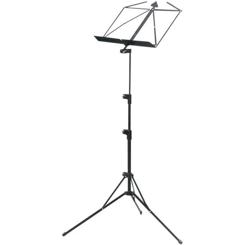 WireFrame Sheet Music Stand