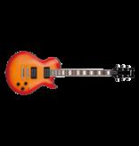 Ibanez ART Standard Electric Guitar - Cherry Sunburst