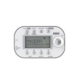 Korg PANDORA-mini Personal Effects Processor