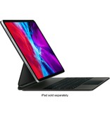 Apple iPad Pro 12.9 Magic Keyboard