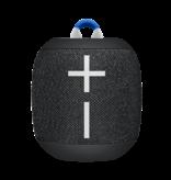 Ultimate Ears WONDERBOOM 2 - Waterproof 360 Speaker