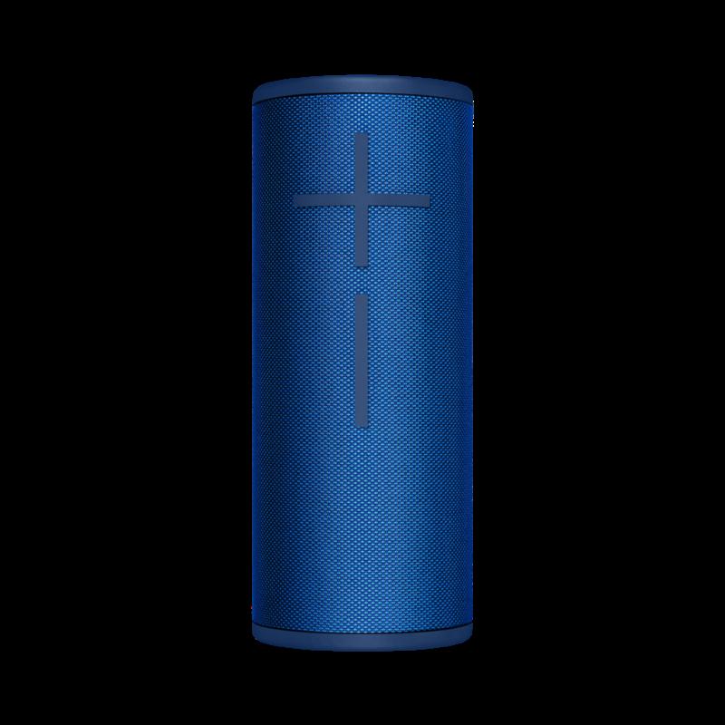 UE BOOM 3 - Waterproof 360 Speaker