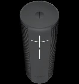Ultimate Ears MEGABLAST - Waterproof 360 Speaker w/Alexa