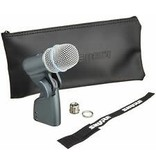 Shure Beta Series Instrument Microphone