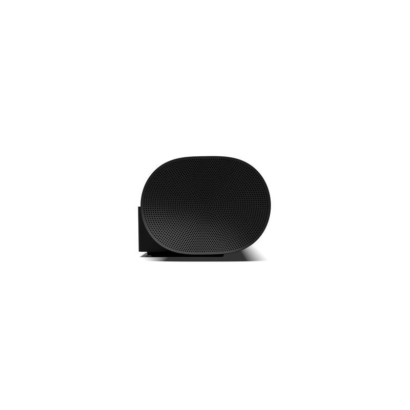ARC Premium Smart Soundbar