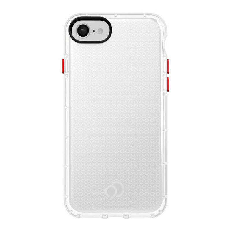 Phantom 2 Single Layer Gel Case iPhone SE (2nd Gen) & 8/7/6S