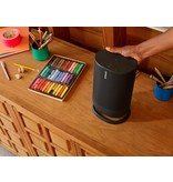 Sonos MOVE Wi-Fi & Bluetooth battery Speaker