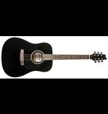 Denver Dreadnaught Acoustic Guitar