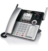 vTech 4 line Cordless office phone system