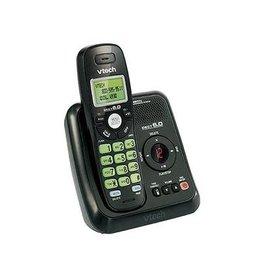 vTech vTech Cordless Phone w/Ans