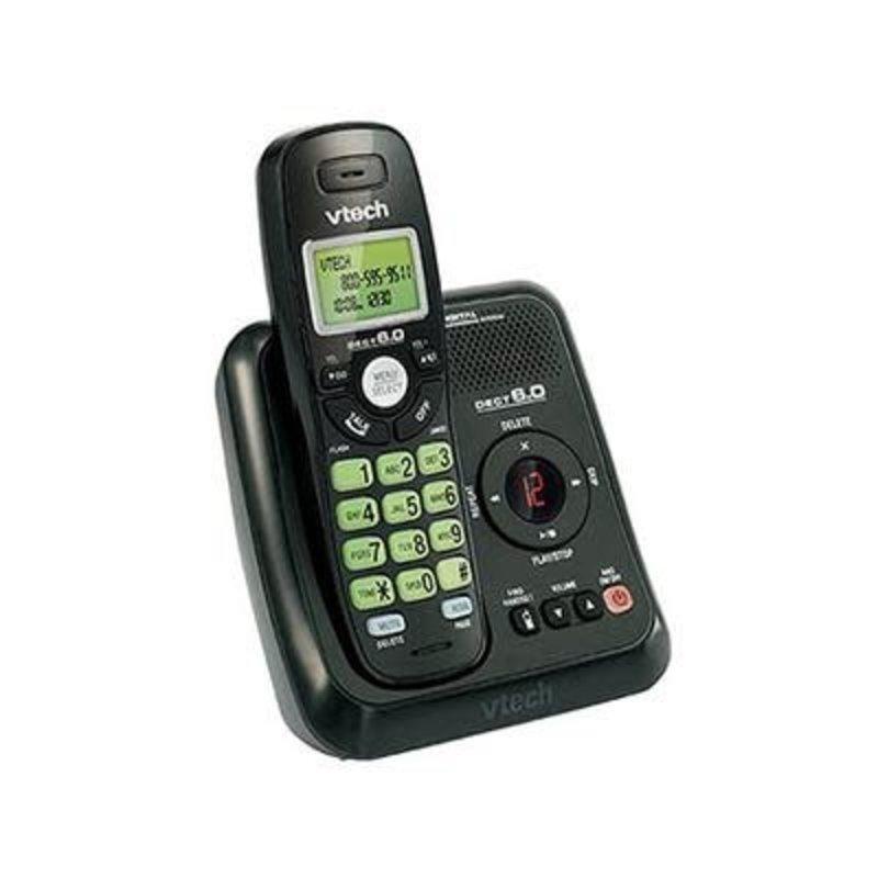 vTech Cordless Phone w/Ans