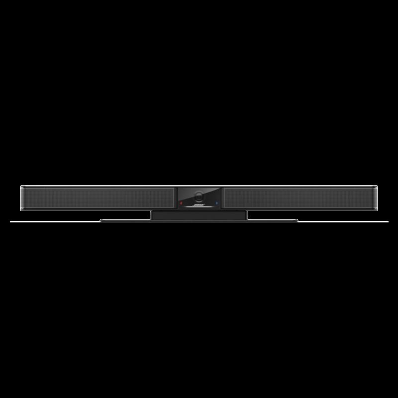 Videobar Conferancing System
