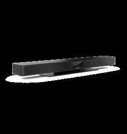 Bose Professional VB1 Videobar Conferancing System