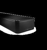 Bose Professional Videobar Conferancing System