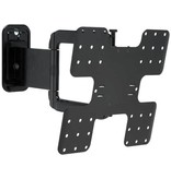 Sanus 32 - 50 In. Articulating Wall Mount