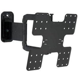 Sanus VMF322B1 - 32 - 50 In. Articulating Wall Mount