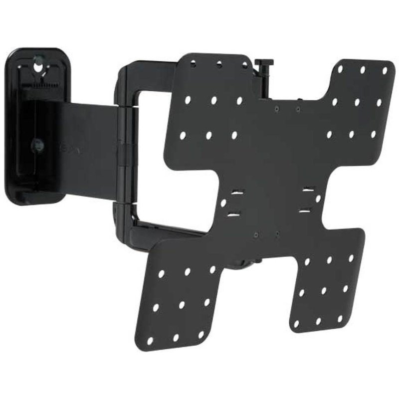 32 - 50 In. Articulating Wall Mount