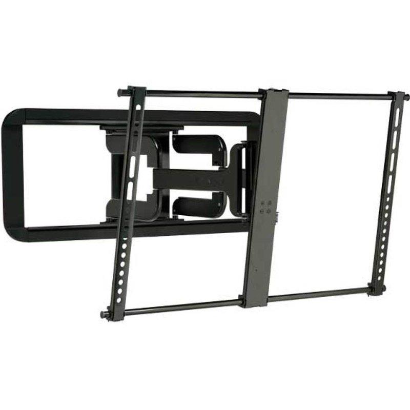 """Super Slim Full-Motion Mount for 51"""" – 70"""" flat-panel TVs"""