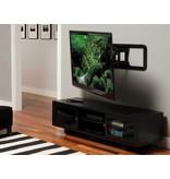 """Sanus Super Slim Full-Motion Mount for 51"""" – 70"""" flat-panel TVs"""