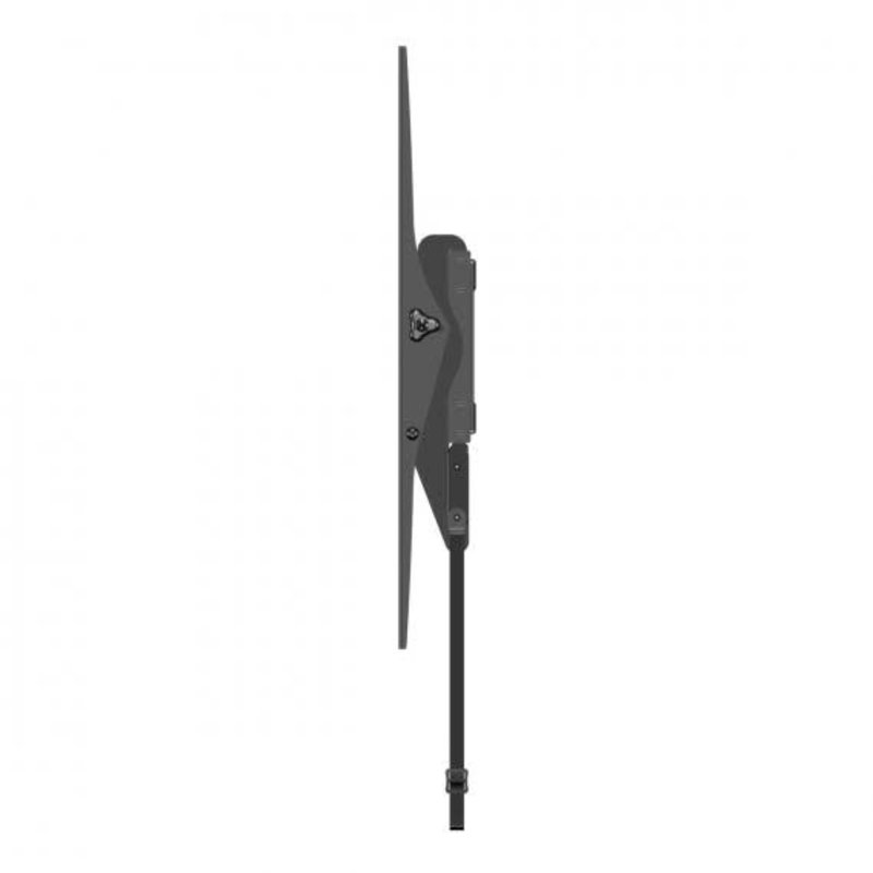 "Secura Tilting Wall Mount For flat-panel TVs 40"" – 70"""