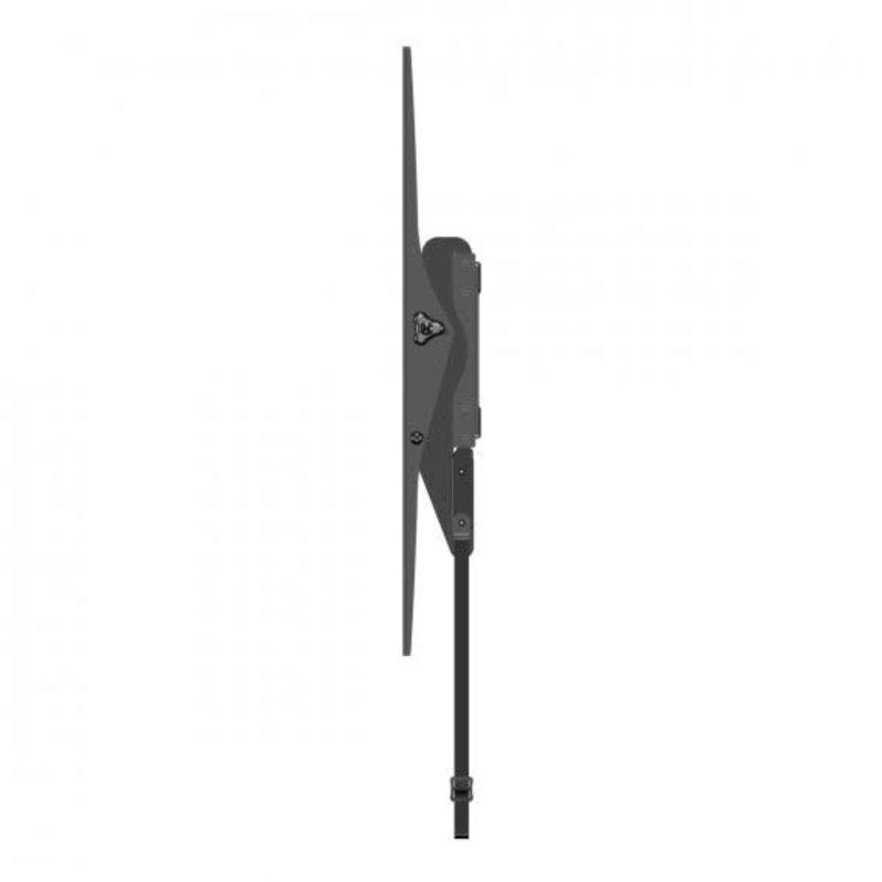 "Tilting Wall Mount For flat-panel TVs 40"" – 70"""