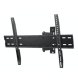 "Sanus Secura Full-Motion Wall Mount For 40""-70""  flat-panel TVs"