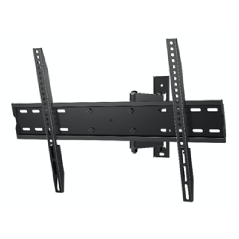 "Secura Full-Motion Wall Mount For 40""-70""  flat-panel TVs"