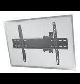 """Sanus Secura Full-Motion Wall Mount For 40""""-70""""  flat-panel TVs"""