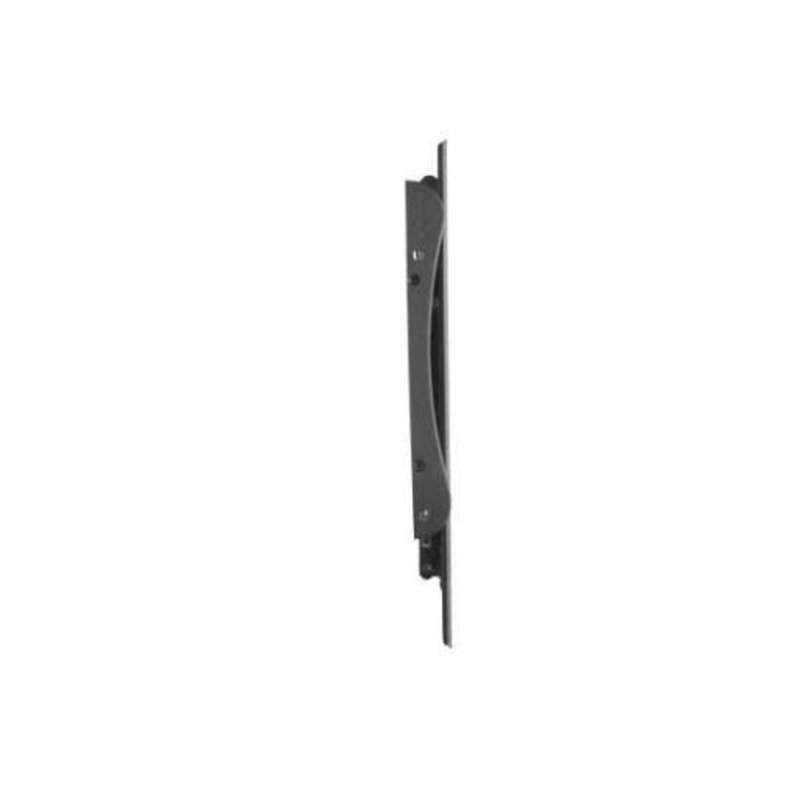 LL22-b1 37-90'' Spuer Slim fixed wall mount