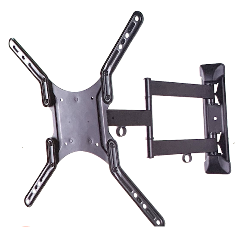 23 In. - 55 In. Plasma/LCD/LED Articulating mount