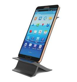 Digipower Wireless Universal Charging Stand