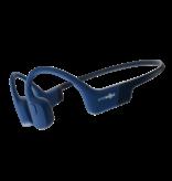 AfterShokz Aeropex Bluetooth 5.0 Headphones