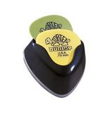 Dunlop Ergo Pickholder