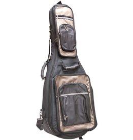 Profile Premium 3/4 / Classical Acou Guitar Gigbag