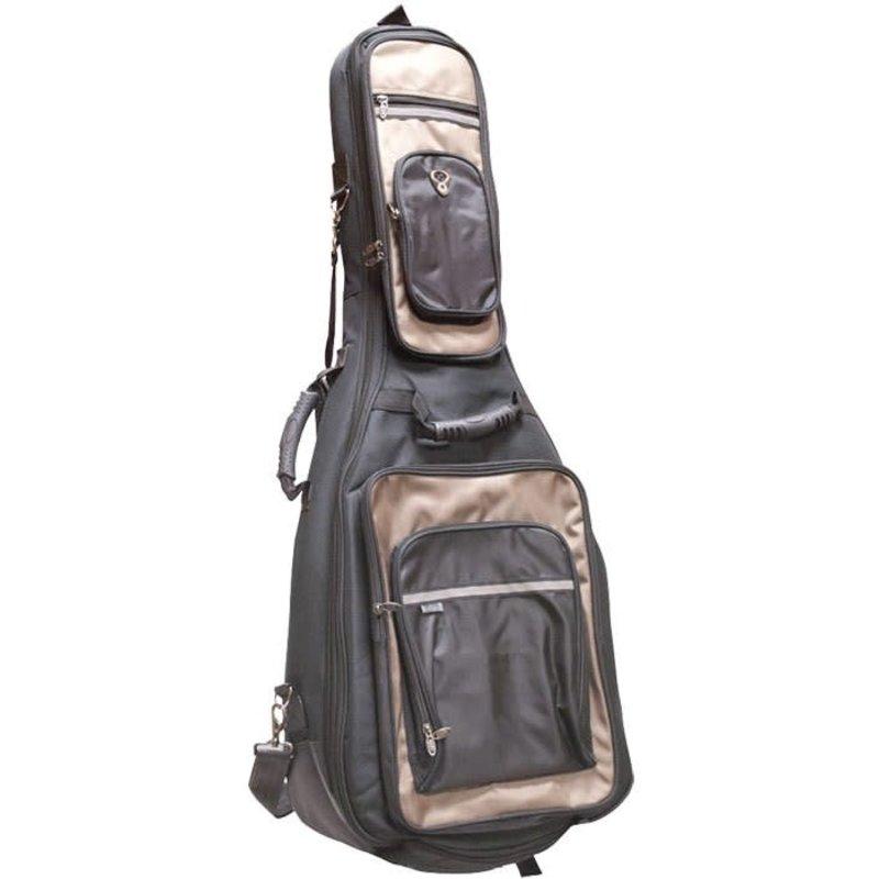 Premium 3/4 / Classical Acou Guitar Gigbag