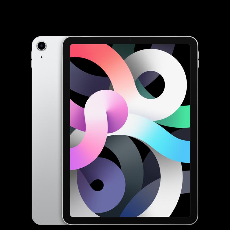 10.9-Inch iPad Air