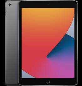Apple iPad 10.2 inch (8th Gen) 128GB