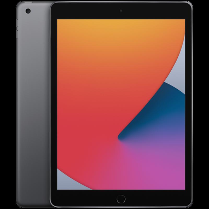 iPad 10.2 inch (8th Gen)