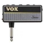 VOX AmPlug 2 Headphone Amp