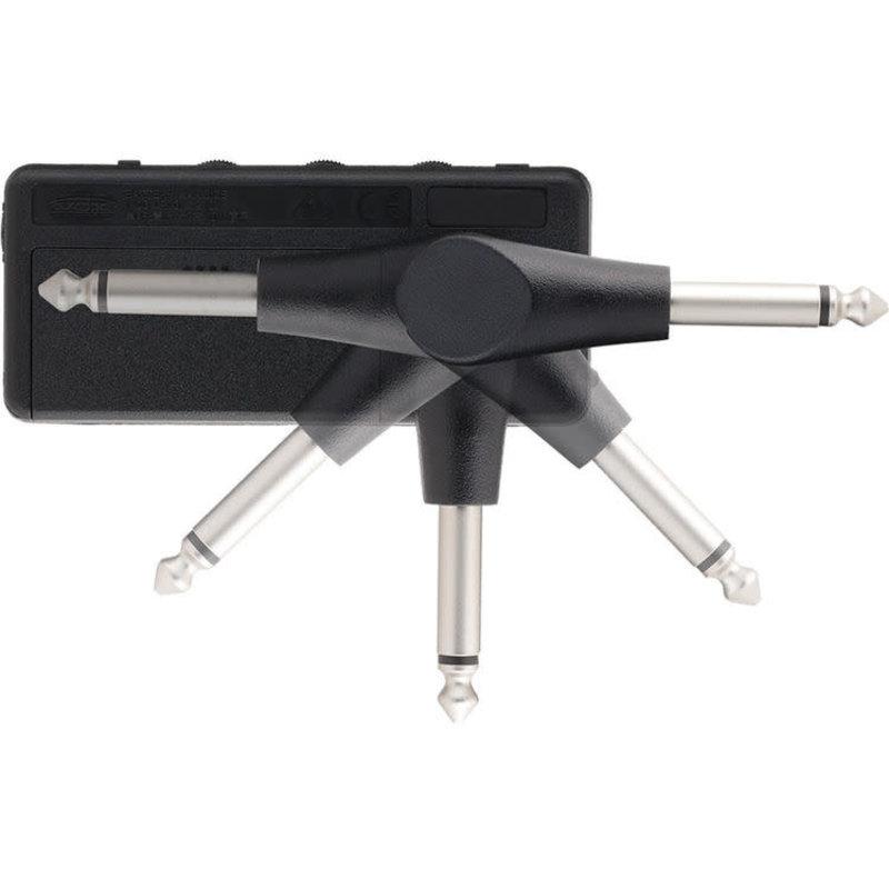 AmPlug 2 Headphone Amp