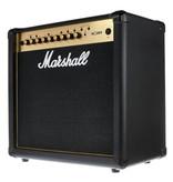 Marshall 50W Combo Amp 1x12-Inch