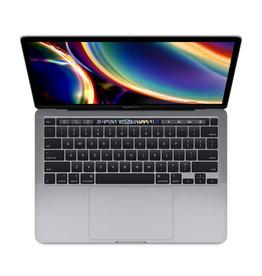 Apple 13-Inch MacBook Pro, 1.4Ghz Quad I5, 8Gb w/ Magic Keyboard