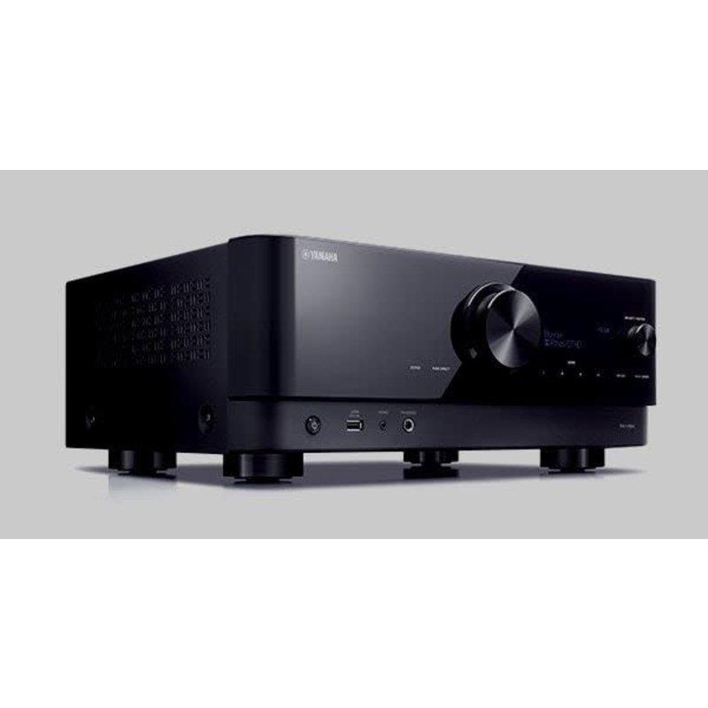 7.2 Home Theatre Receiver 100w/CH MusicCast Wi-Fi