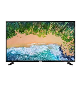 "Samsung UN55NU6900  55"" 6900 Series 4K LED , SMART"