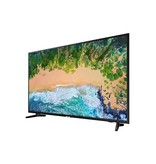 "Samsung 55"" 6900 Series 4K LED , SMART"