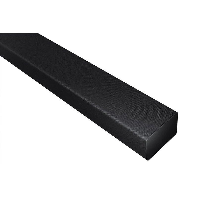 T Series Soundbar with Subwoofer