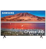 Samsung 43-Inch TU7050 Series 4K UHD Smart TV