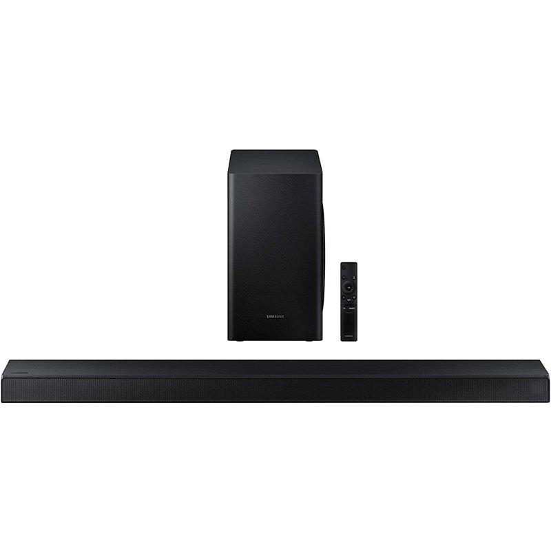 T Series Soundbar 3D Surround with Wireless Sub