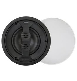 EPISODE 550 6.5-inch Stereo 2-way In-Ceiling Speaker